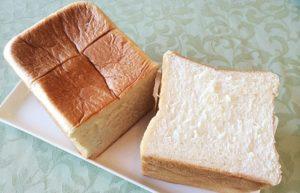 高級食パン乃が美
